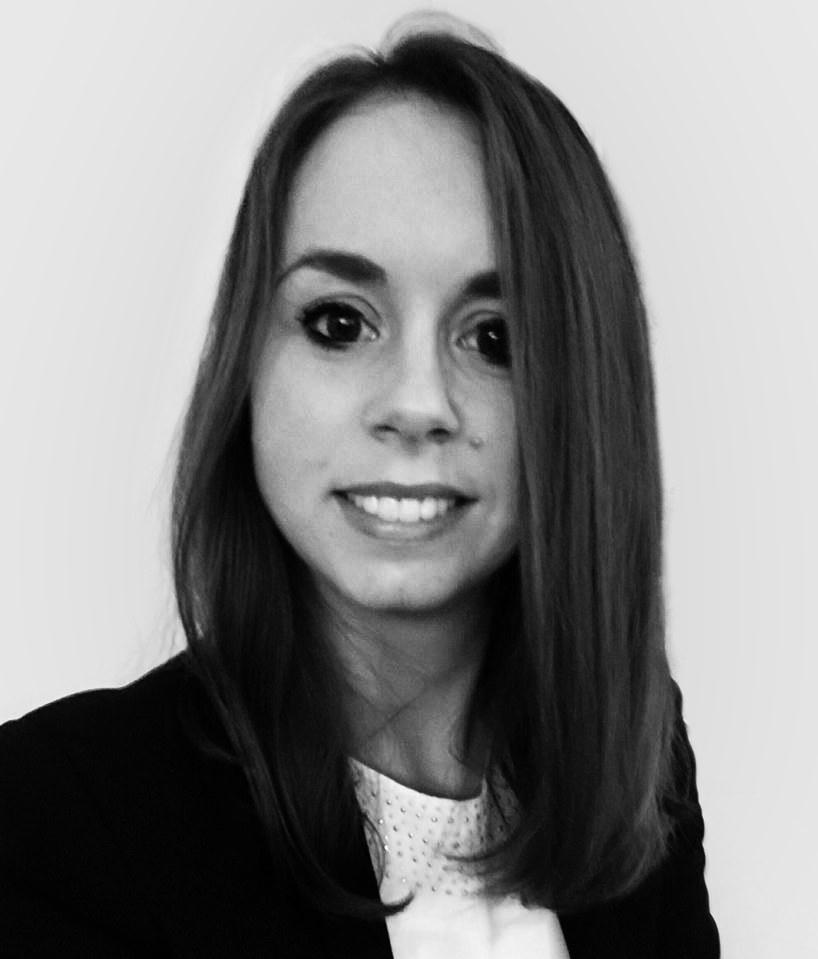 Psicologo e psicoterapeuta Milano Arianna Gianotti