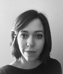 Chiara Altamura psicologa Milano