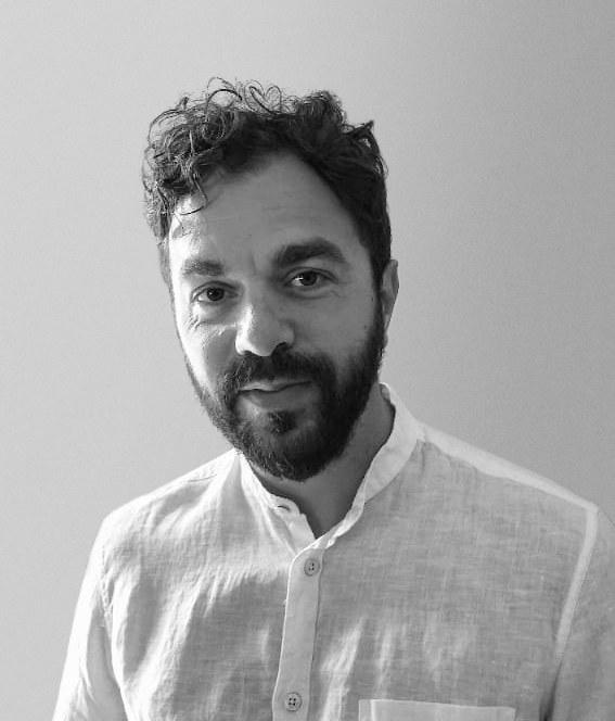 Psicologo e psicoterapeuta Milano Domenico Pontieri