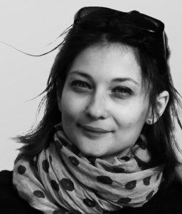 Eleonora Boni psicologa Milano
