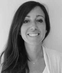 Lavinia Abbondanza psicologa Milano