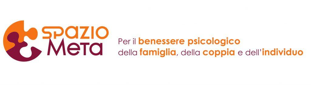 Approccio terapeutico - Spazio Meta psicologi Milano