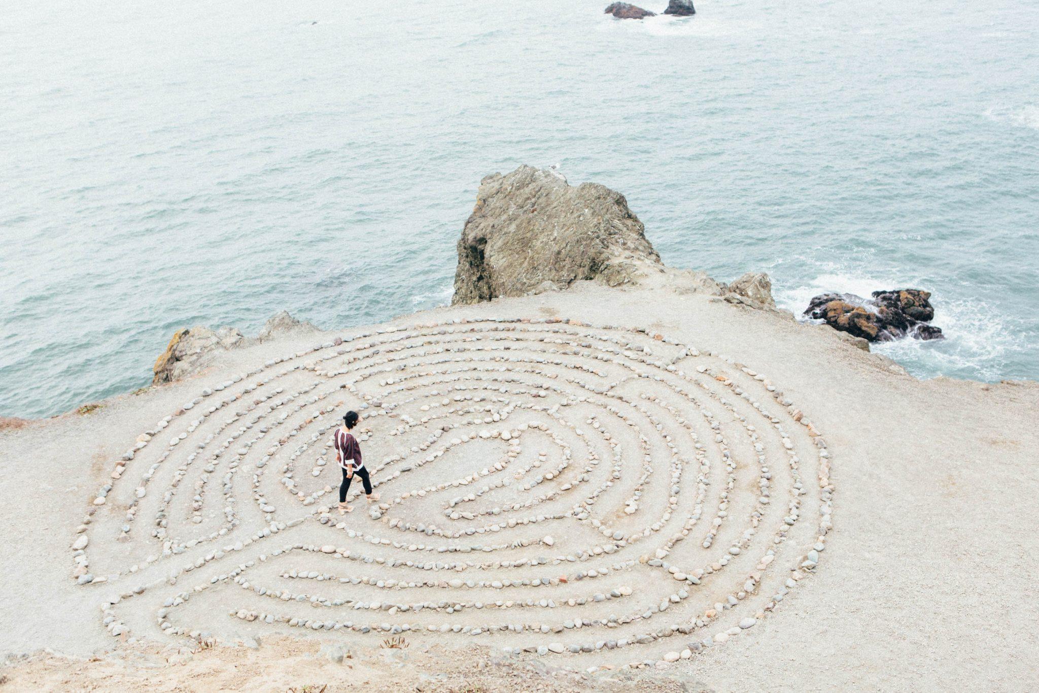 Mindfulness, cos'è, benefici e come praticarla - Spazio Meta psicologi Milano
