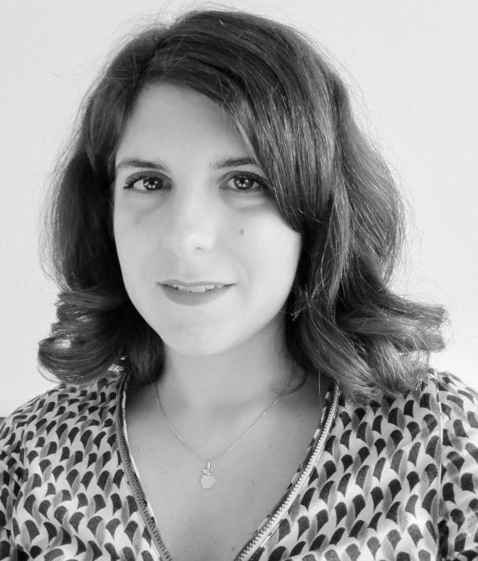 Psicologo e psicoterapeuta Milano Valentina Legnani
